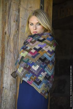 Les 22 meilleures images de Manteaux et Veste Kits tricots