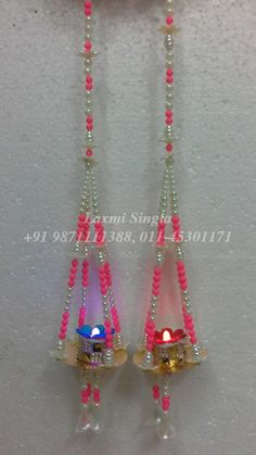Wall zumkha Diwali Diya, Diwali Craft, Diwali Decorations, Festival Decorations, Candle Stands, Candle Holders, Acrylic Rangoli, India Crafts, Cd Art