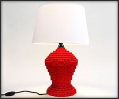 Google Image Result for http://theawesomer.com/photos/2012/12/120512_lego_lamps_t.jpg