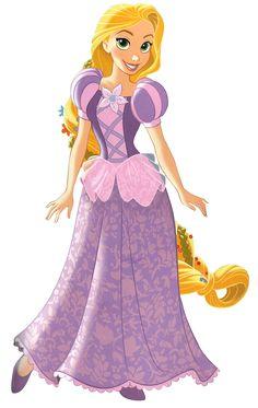 Images of Rapunzel from Tangled. Disney Rapunzel, Rapunzel Png, Princesa Disney Jasmine, Disney Princess Jasmine, Disney Princesses And Princes, Disney Princess Pictures, Disney Princess Dresses, Princess Rapunzel, Barbie Princess