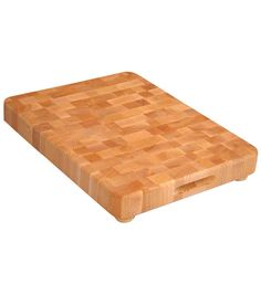 wood products for home and kitchen