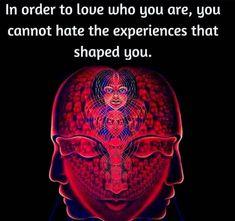 Spiritual Enlightenment, Spiritual Wisdom, Spiritual Awakening, Spiritual Power, Spiritual Path, Mantra, Words Quotes, Life Quotes, Sayings