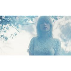 Taylor Swift Web Photo Gallery ❤ liked on Polyvore