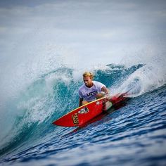 SURFING Magazine @surfingmagazine    We packed the car and headed north with @tannergud in this month's profile. Read about it … https://www.instagram.com/p/BEplwMNMukk/ @zordario