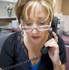 Dentistry, Number One, Customer Service, The One, Dental, David, Feelings, Customer Support, Teeth