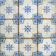fs-mirambel-a Tiles, Blanket, Projects, Train, Sun, Room Tiles, Log Projects, Blue Prints, Tile