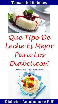 dieta astringente para diabeticos pdf gratis