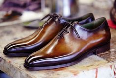 berluti shoes - Google Search