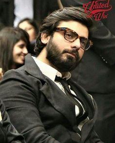 #fawad #khan #handsome