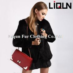 http://www.aliexpress.com/store/product/new-fashion-black-color-100-real-handmade-knitted-mink-fur-overcoat/334917_1548822304.html
