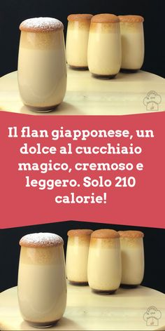 Light Recipes, Wine Recipes, Mexican Food Recipes, Cooking Recipes, My Favorite Food, Favorite Recipes, Weird Food, Happy Foods, Mousse