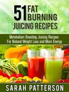 Amazing Recipes TO Lose Weight Fast #weightlosssmoothies
