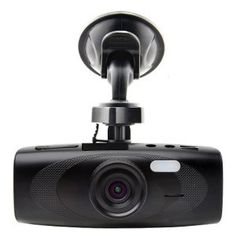Black Box Black Bezel Capacitor Model Dash Camera Heat Resistant Full HD 27 LCD Car DVR Video Recorder WDR 140 Wide Angle Zoom Motion Detection Night Vision GSensor >>> Find out more about the great product at the image link. Black Box, Nocturne, Box Video, Wireless Backup Camera System, Rear View Mirror Camera, Ultra Wide Angle Lens, Best Noise Cancelling Headphones, Gear Best, Full Hd 1080p