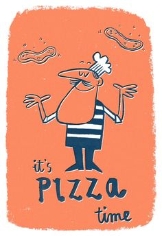 Sam's Pizza, Pizza Life, Pizza Art, Pizza And More, I Love Pizza, Pizza Quotes, Food Quotes, Godfathers Pizza, Pizza Restaurant