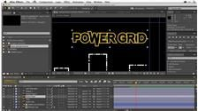 After Effects Guru: Working with Vectors