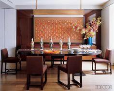 52. calvin-tsao-dining-room-for-ues-apartment-of-fashion-designer-josie-natori-and-her-husband-ken-elle-decor-october-2007.jpg (600×480)