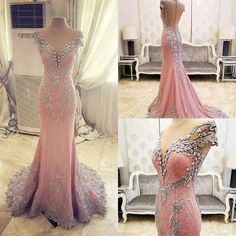 Prom Dresses,Evening Dress,New Arrival Prom Dress,Modest Prom Dress,Luxurious