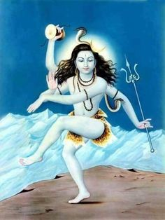 Shiva Linga, Mahakal Shiva, Shiva Art, Krishna, Om Namah Shivaya, Shiva Parvati Images, Wine Wallpaper, Lord Shiva Hd Images, Lord Mahadev