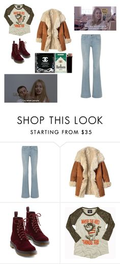 Designer Clothes, Shoes & Bags for Women Girl Interrupted Lisa, Marshall And Lily, Kpop Girl Bands, Junk Food Clothing, Capsule Wardrobe, Kpop Girls, Outfit Of The Day, My Style, Womens Fashion