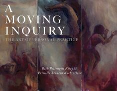 A Moving Inquiry - by Beth Pettengill Riley & Priscilla Stanton Auchincloss (Paperback) This Book, Books, Life, Modern, Nature, People, Products, Livros, Trendy Tree