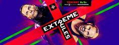 WWE Extreme Rules 2017 report: i risultati del PPV - http://www.contra-ataque.it/2017/06/06/extreme-rules-risultati-ppv.html