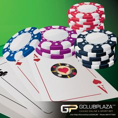 Baccarat is a casino game that was originally brought over from Italy and France in the late 1400's. Part of the appeal of Baccarat is its simplicity. You have a choice to bet on the banker, the player or a tie. If you get tired of betting at Football via Livescore, play online Baccarat at our online casino at http://www.gclub-plaza.com! Give us a like on Facebook at www.facebook.com/GClub-Plaza to find out what else we have to offer you.