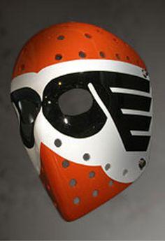 old time Flyers hockey Flyers Hockey, Hockey Logos, Ice Hockey Teams, Hockey Goalie, Hockey Games, Hockey Stuff, Hockey Players, Hockey Pictures, Philadelphia Sports