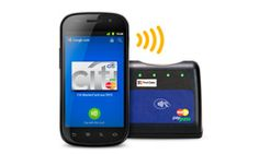 "HowStuffWorks ""What is Google Wallet?"""