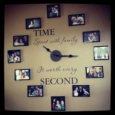 21 Best Giant Wall Clock Images On Pinterest Giant Wall Clock