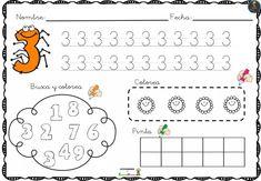Working With Children, Alphabet, Preschool, Notebook, Diagram, Bullet Journal, Classroom, Activities, Frame