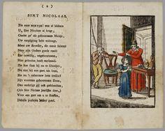 Het leerzame prenteboekje voor kinderen (1810)