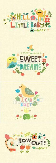 이미지투데이의 귀여운 캘리그라피!  새 귀여움 단어 파스텔톤 드로잉 캘리 부엉이 하트 디자인 bird cute word pastel drawing illust illustration calli calligraphy owl heart design  #이미지투데이 #클립아트코리아 #통로이미지 #imagetoday #clipartkorea #tongroimages