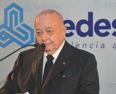 La justicia prohibió a Pedro Blaquier salir del país