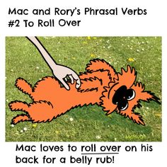Check out the phrasal verbs we've covered so far in Mac and Rory's Grammar Stories! English Grammar For Kids, Grammar Rules, Grammar Reference, Future Tense, Past Tense, Homeschool, Mac, Check, Homeschooling