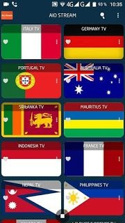 V5 1_IPTV LIVE Apk: WATCH PREMIUM CHANNELS ON ANDROID +Code