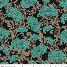 Ye Olde Fabric Shoppe: Serenity by BoBunny for Riley Blake
