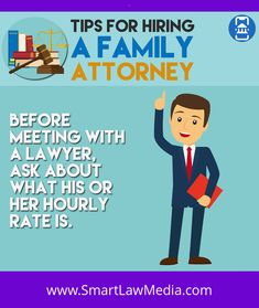 Attention: Divorce law practices. Helping law firms to fast track their office growth with The Attorney Client Engine™ Social Media Publishing For Law Firms#familylawyer #divorceattorney #attorneyclientengine #lawsocial attorneyreviews #injurylawsocialmedia Divorce Law, Divorce Attorney, Family Law Attorney, Attorney At Law, Engineering, Track, Social Media, Runway, Truck