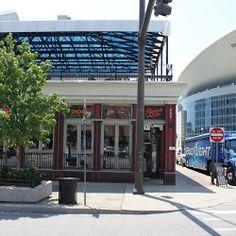 Rippy's Bar & Grill - Nashville, TN