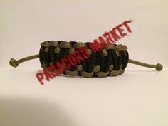 Mens - Paracord Market