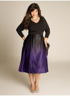 Anaitis Dress. This just arrived in the mail today, and I LOVE it. Now I just need to find an occasion to wear it.