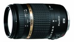 Click http://www.videonamics.com/lenses/tamron-af-18-270mm-review/ for more reviews, product features, pricing and description of the Tamron AF 18-270mm f/3.5-6.3 All-In-One Zoom Lens with Built in Motor for Nikon DSLR Cameras.