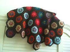 Document_upload6153-1_small2...Valentines throw.. Free pattern!