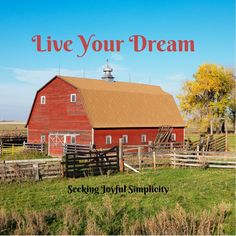 """I learned from personal experience there is more to life than living in the city or suburbs focused on earning an income and pursuing the common idea of """"success"""". Like many, I had a dream of homesteading and spending more time managing my home, gardens, and living a creative life with my family. Focusing on these five steps to financing a homestead drastically changed how I live my life. If I can do it, you can too!"""