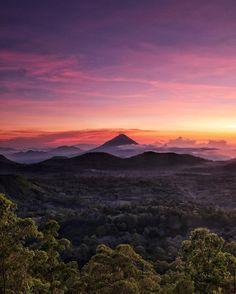 Mt. Ebulobo Flores NTT #indonesia #samsung #nx1 #dcnx1  @samsung_id #myNXstory #500greatness #NXtripFlores by dariszcahyadi