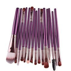 New 2016 Best Deal Hot Sell Free Shipping 15 pcs/Sets Eye Shadow Foundation Eyebrow Lip Brush Makeup Brushes Tool For Women     #http://www.jennisonbeautysupply.com/    http://www.jennisonbeautysupply.com/products/new-2016-best-deal-hot-sell-free-shipping-15-pcssets-eye-shadow-foundation-eyebrow-lip-brush-makeup-brushes-tool-for-women/,     USD 5.32/pieceUSD 4.57-4.75/pieceUSD 7.70/pieceUSD 4.14/pieceUSD 5.57/pieceUSD 5.29/pieceUSD 9.71/pieceUSD 3.48/piece  New 2016 Best Deal Hot Sell Free…