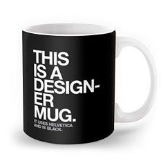 Graphic designers are artists. Give them these gifts to inspire creativity or build productivity.