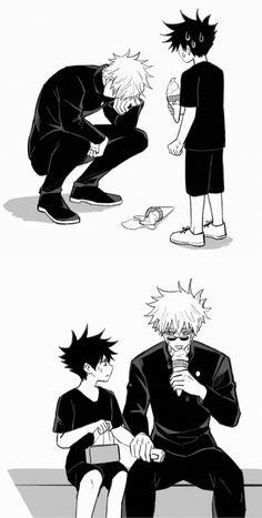 Manga Art, Manga Anime, Anime Art, Funny Anime Pics, Cute Anime Guys, Fanarts Anime, Anime Characters, Image Manga, Attack On Titan Anime