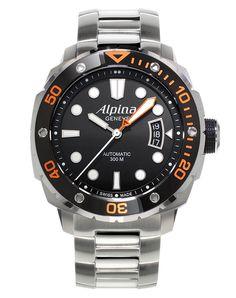 Extreme Diver 300 (ref. AL-525LBO4V26B)