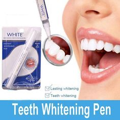 Special Offer for 1 Pcs Dental Teeth Whitening Tooth Cleaning Rotary Peroxide Gel Teeth Cleaning Bleaching Dental White Teeth Whitening […] Whitening Skin Care, Teeth Whitening Remedies, Teeth Whitening System, Charcoal Teeth Whitening, Natural Teeth Whitening, Teeth Bleaching, Dental Teeth, White Teeth, Super White