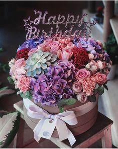Ideas Happy Birthday Meme For Women Haha Happy Birthday Bouquet, Happy Birthday Wishes For A Friend, Happy Birthday Celebration, Happy Birthday Sister, Birthday Wishes Cards, Happy Birthday Messages, Happy Birthdays, Birthday Quotes, 21 Birthday